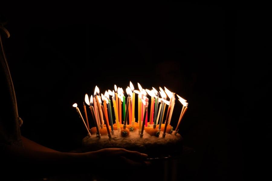 Underholdning til 75 års fødselsdag | Inspiration og ideer